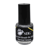 SIIG AC-TG0212-S1 Thermal Grease