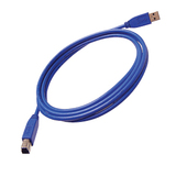 Siig SuperSpeed USB 3.0 Cable