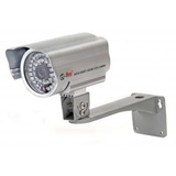 Q-see QSDS3636W Surveillance/Network Camera
