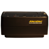 Aleratec Copy Cruiser Mini Hard Drive Duplicator Dock 350107