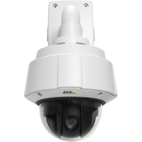 Axis Q6032-E Surveillance/Network Camera