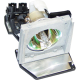 eReplacements 200 W Projector Lamp - 3105513ER