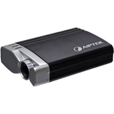 Aiptek PocketCinema T20 LCOS Projector