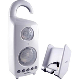 Audio Unlimited Speaker System