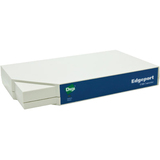 Digi Edgeport/4s MEI 4-port Converter 301-1000-94