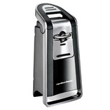 Hamilton Beach SmoothTouch 76607 Electric Can Opener