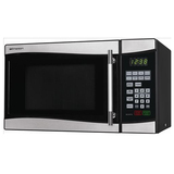 Emerson MW8889SB Microwave Oven