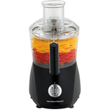 Hamilton Beach ChefPrep 70670 Food Processor