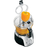 Hamilton Beach 70575 Food Processor - 70575