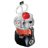 Hamilton Beach Big Mouth 70573 Food Processor