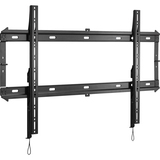 Chief RXF2 Wall Mount