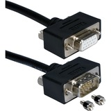 QVS Video Cable - 75 ft