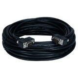 QVS Video Cable - 200 ft