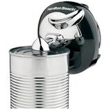 Hamilton Beach 76501 Handheld Electric Can Opener