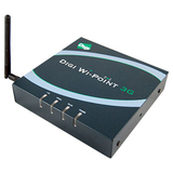 Digi Wi-Point 3G WS-WAN-300 Wireless Router - 54 Mbps