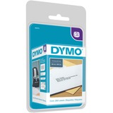 Dymo LabelWriters Continuous Roll Address Labels