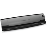 Ambir ImageScan Pro 490i Sheetfed Scanner DS490-AS