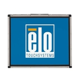 "Elo 1939L 19"" LED Open-frame LCD Touchscreen Monitor - 5:4 - 14 ms E945445"