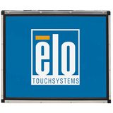 "Elo 1739L 17"" Open-frame LCD Touchscreen Monitor - 5:4 - 7.20 ms E012584"