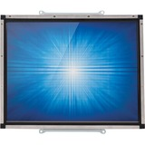 "Elo 1537L 15"" Open-frame LCD Touchscreen Monitor - 4:3 - 14.50 ms E701210"