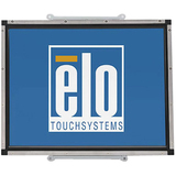 "Elo 1537L 15"" Open-frame LCD Touchscreen Monitor - 4:3 - 14.50 ms E512043"