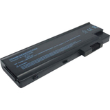Acer 3S2P Notebook Battery - 5600 mAh