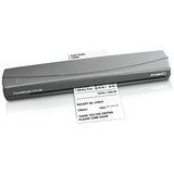 Ambir TravelScan Sheetfed Scanner - PS600AS