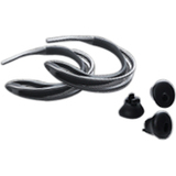 GN 14121-21 Ear Hook