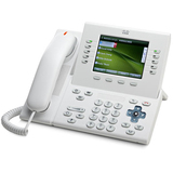 Cisco Standard Handset for IP Phone CP-8961-W-K9=