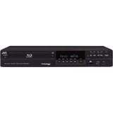 JVC SR-HD1500US Blu-ray Disc Player/Recorder - SRHD1500US