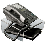 Kantek ATS580 Telephone Stand