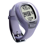 Garmin Forerunner FR60 Heart Rate Monitor
