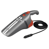 Black & Decker DustBuster AV1500 Portable Vaccum Cleaner - AV1500