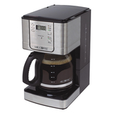 Mr. Coffee JWX31 Brewer