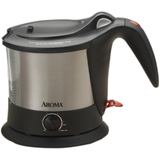Aroma Pasta Plus AWK-160SB Electric Kettle - AWK160SB