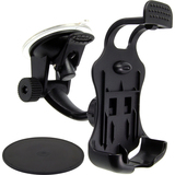 ARKON Travelmount BB215 Vehicle Mount