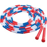 Champion Sport 16' Plastic Segmented Jump Rope