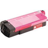 Innovera 86100M Toner Cartridge - Magenta