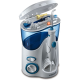 Water pik WP100W Ultra Dental Water Jet - WP100W
