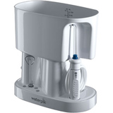 Water pik WP60W Personal Dental Water Jet - WP60W