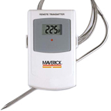 Maverick Redi-Chek ET-73 Digital Thermometer