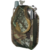 Nite Ize CCCM-03-MAG22 Carrying Case - Mossy Oak