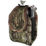 Nite Ize CCCS-03-MAG22 Carrying Case - Mossy Oak