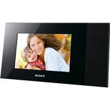 Sony DPPF700 Digital Photo Frame DPPF700