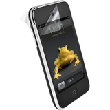 Wrapsol PHHT009 Full Body Scratch-proof SmartPhone Skin for HTC Touch Pro2 (Sprint)