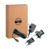 Garmin 010-10723-12 AC Adapter