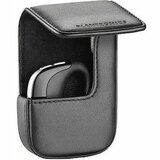 Plantronics Carrying Case for Headset