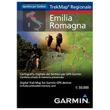Garmin 010-11285-00 Land Map