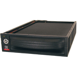 CRU DataPort 30 8300-5202-1500 Storage Enclosure - Black