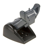 Datalogic BC4030-BT Base and Charging Cradle